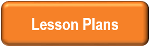 Button for Lesson Plans