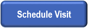 Button to schedule visit