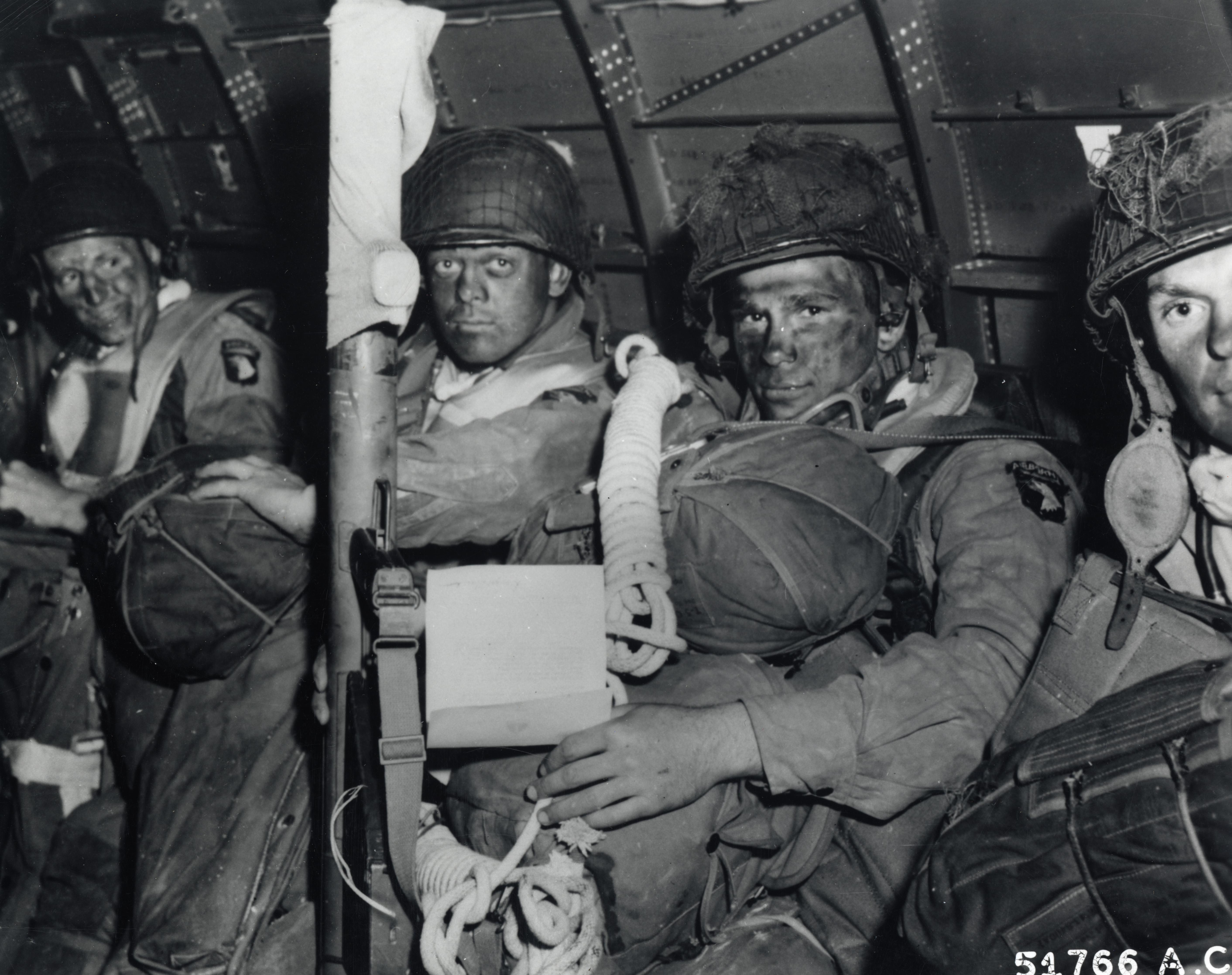 D-Day 75th Anniversary  D-Day 75th Anni...