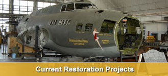 Restoration Projects